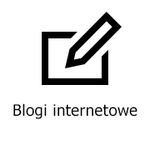 Blogi internetowe