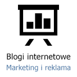 Blogi tematyczne - 10 Wordpress.com - Marketing i reklama
